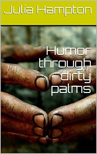 humor-through-dirty-palms-english-edition