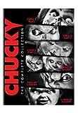 Chucky: Complete Collection [Edizione: Francia]