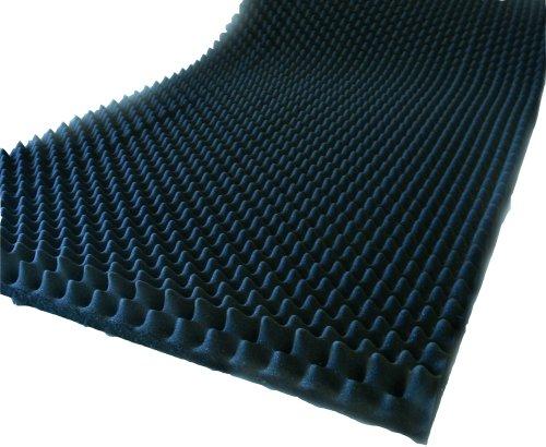 schaumstoffe-wegerich-mousse-acoustique-2-10-cm-206-x-100cm-4cm