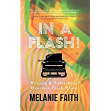 In a Flash!: Writing & Publishing Dynamic Flash Prose