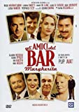 Gli amici del Bar Margherita [Italia]