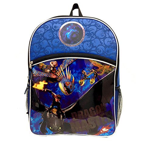 fashion-accessory-bazaar-1001771-dreamworks-dragons-2-backpack-blue