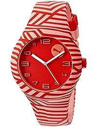 Puma-Damen-Armbanduhr-PU103001018