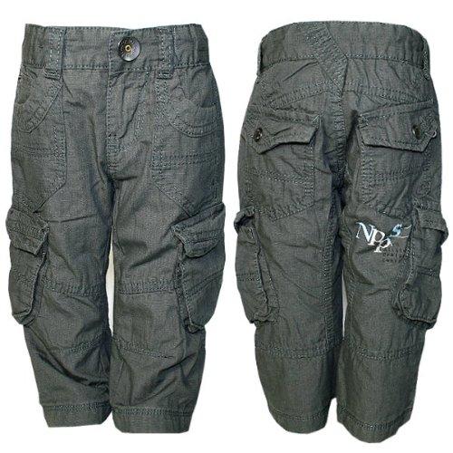 noppies-trousers-boy-eagle-grau-62