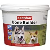 Beaphar Bone Builder 500 g (Pack of 1)