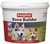 Beaphar Bone Builder 500 g (Pack of 1)