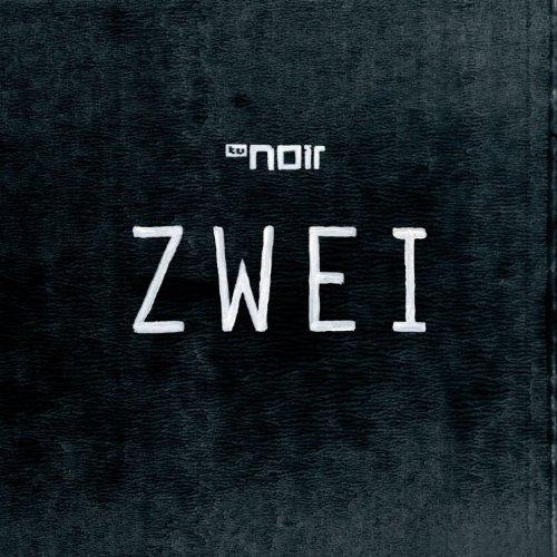 Tv Noir Zwei