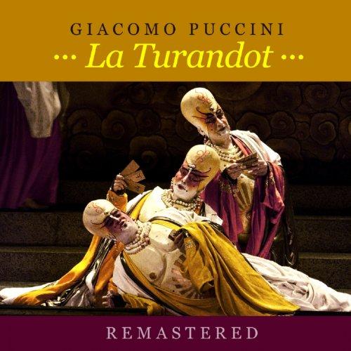 La Turandot (Remastered)