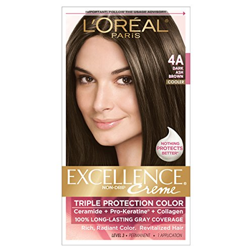loreal-excellence-creme-with-pro-keratine-complex-dark-ash-brown-4a-haarfarbe
