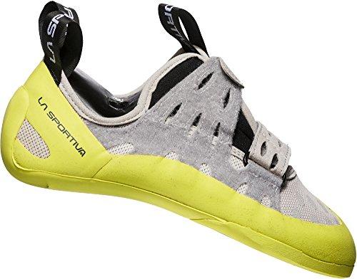 La Sportiva Damen Kletterschuhe GeckoGym grün (400) 40