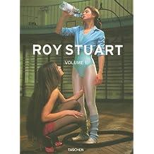 Stuart Volume II: 25 Jahre TASCHEN