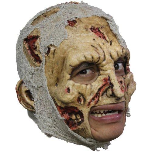aske Halloween für Erwachsene ()