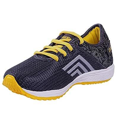 DAYZ Boy's Running Shoes