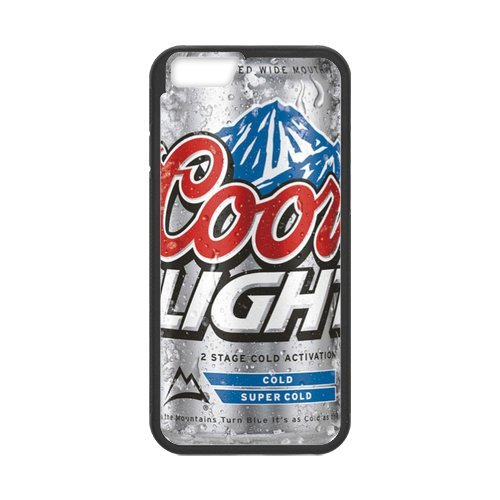 persoanl-ized-design-coors-light-beer-iphone6-47-case-custom-cover-for-iphone6-47