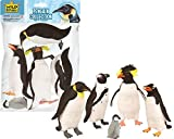 Wild Republic Polybag Penguin