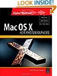 Mac OS X for Photographers: Optimize...