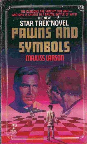 PAWNS SYMBOLS ST26
