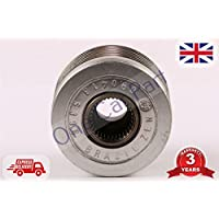 11P132 ALTERNATOR CLUTCH PULLEY Expert - Bóxer (1,4, 1,6 y