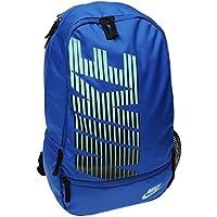 Amazon.co.uk  Nike - Gym Bags   Bags   Backpacks  Sports   Outdoors de2e84491f45e