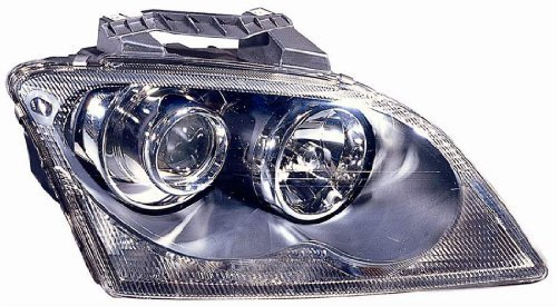depo-333-1168r-as-chrysler-pacifica-passenger-side-replacement-headlight-assembly-by-depo