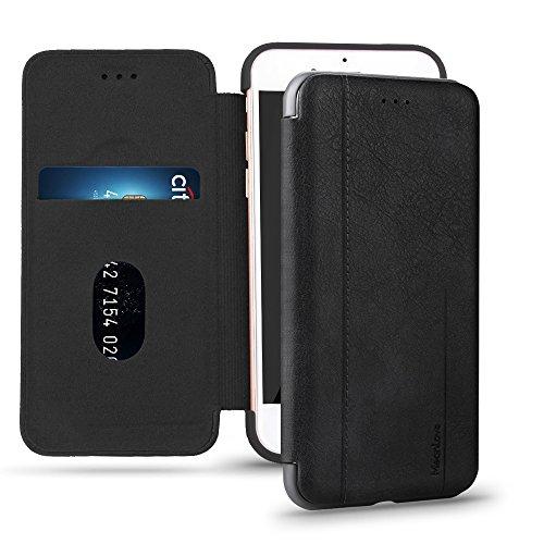 iphone-7-plus-funda-slim-hecho-a-mano-2-linea-funda-de-piel-ajuste-perfecto-carcasa-rigida-fijacion-
