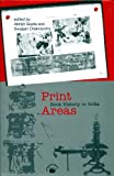 Print Areas: Book History in India