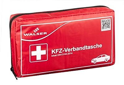 Walser 44264 KFZ Verbandskasten