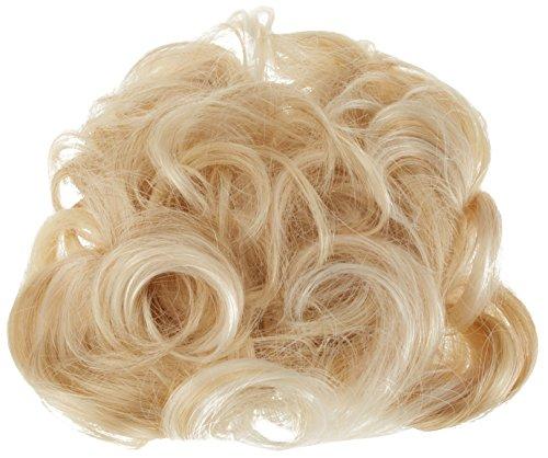 balmain-elegance-parrucchino-bordeaux-capelli-biondi-memoria-nordica-1-pezzo