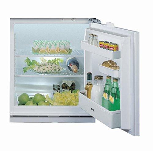 Ignis ARL 130/A+ Sottopiano 146L A+ Bianco frigorifero