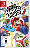 Super Mario Party -  medium image