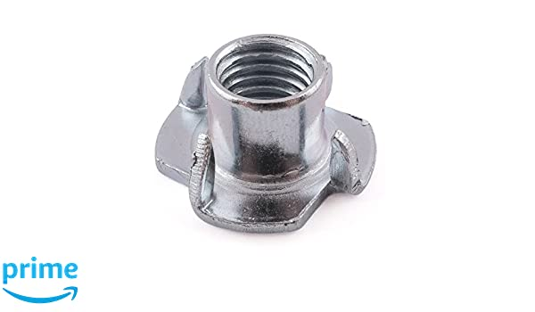 verzinkt M12/x 14/mm 4/Ist Stahl T-Nut