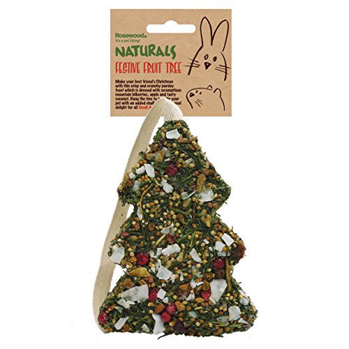 rosewood-naturals-festive-fruit-tree-for-small-animals