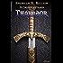 Tharador (Die Chroniken des Paladins 1)