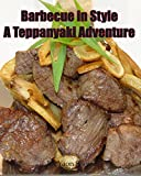 Barbecue in Style A Teppanyaki Adventure