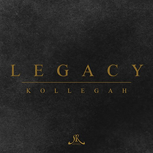 Legacy (Best Of) (Remastered 2CD)