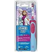 Braun Oral-B Stages Power Kids Frozen (154624)
