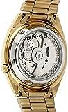 Seiko Herren-Armbanduhr XL Seiko 5 Analog Automatik Edelstahl beschichtet SNXL72 - 2