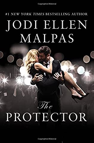 The Protector: A Sexy, Angsty, All-The-Feels Romance with a Hot