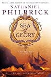 Sea of Glory: The Epic South Seas Expedition 1838–42