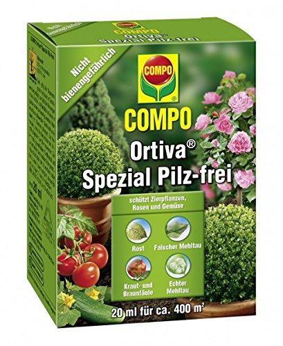 compo-ortiva-spezial-pilz-frei-20-ml-fungizid-gegen-pilzkrankheiten-an-tierpflanzen-und-gemuse-im-ge