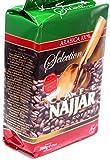 Najjar Arabischer Mokka mit Kardamom 200 g