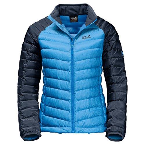 jack-wolfskin-womens-zenon-track-jacket-azure-blue-large