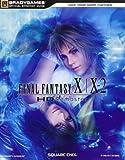 Guida Strategica Final Fantasy X/X2 HD Remaster in Italiano