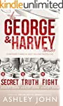 George & Harvey: The Complete Boxset