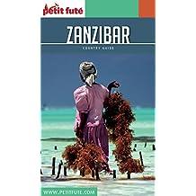 ZANZIBAR 2017 Petit Futé