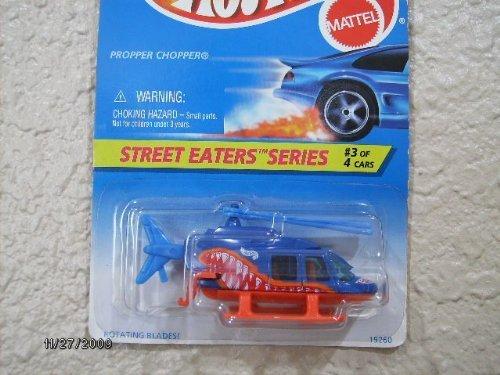 hot-wheels-propper-chopper-414-street-eaters-series-w-orange-china-base-by-hot-wheels