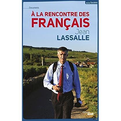 À la rencontre des français (DOCUMENTS)