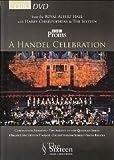 A Handel Celebration [Reino Unido] [DVD]