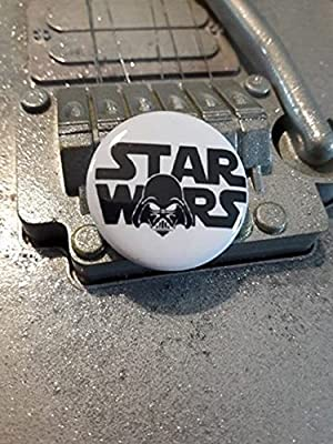 Badge Star Wars