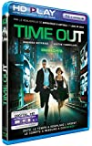 Time Out [Blu-ray]
